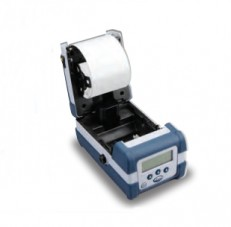 MOBILE DIRECT THERMAL LABEL PRINTER M23
